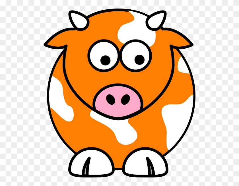 534x594 Holstein Friesian Cattle Angus Cattle Highland Cattle Calf Clip - Free Cow Clipart