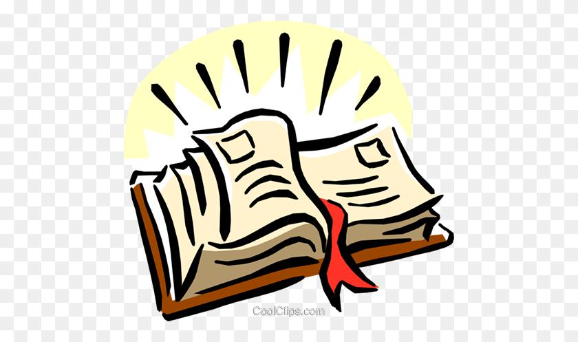 Book Of Judges Bible Old Testament Biblical Judges Clip Art, PNG,  800x499px, Book Of Judges, Bible,