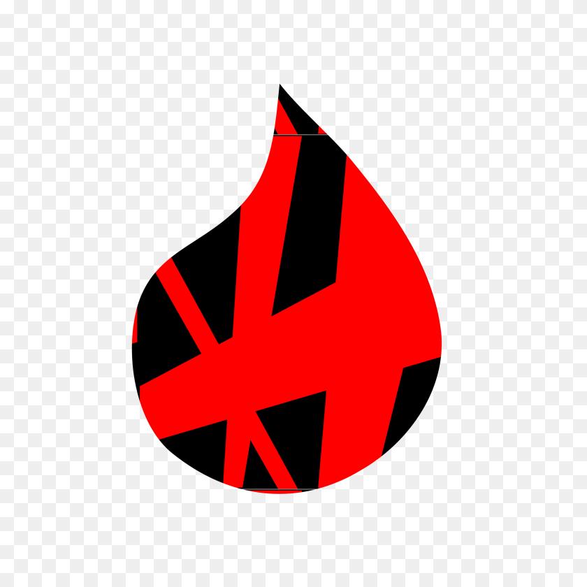 Holy Spirit - Holy Spirit PNG – Stunning free transparent png