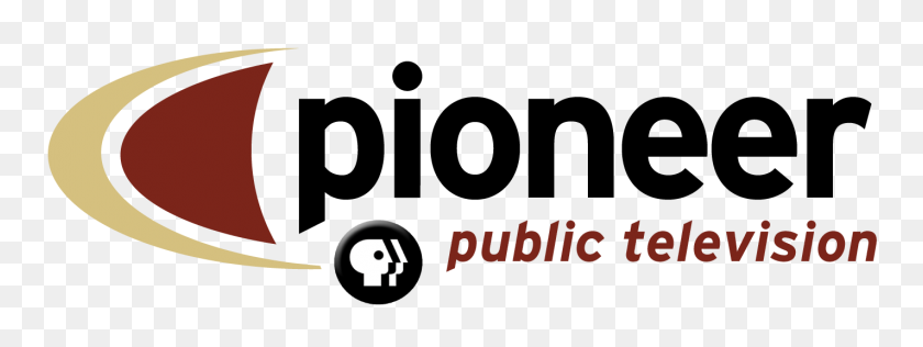 Home - Pbs Logo PNG