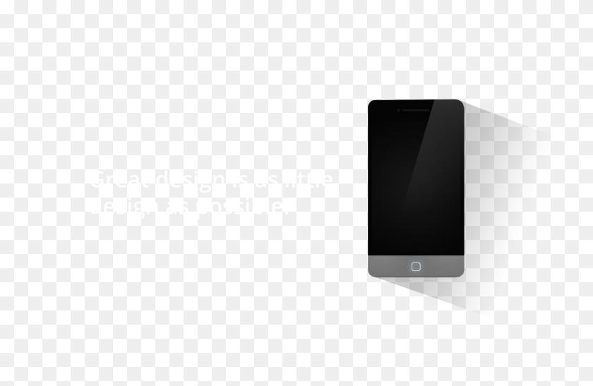 2560x1600 Home - Lyft Logo PNG