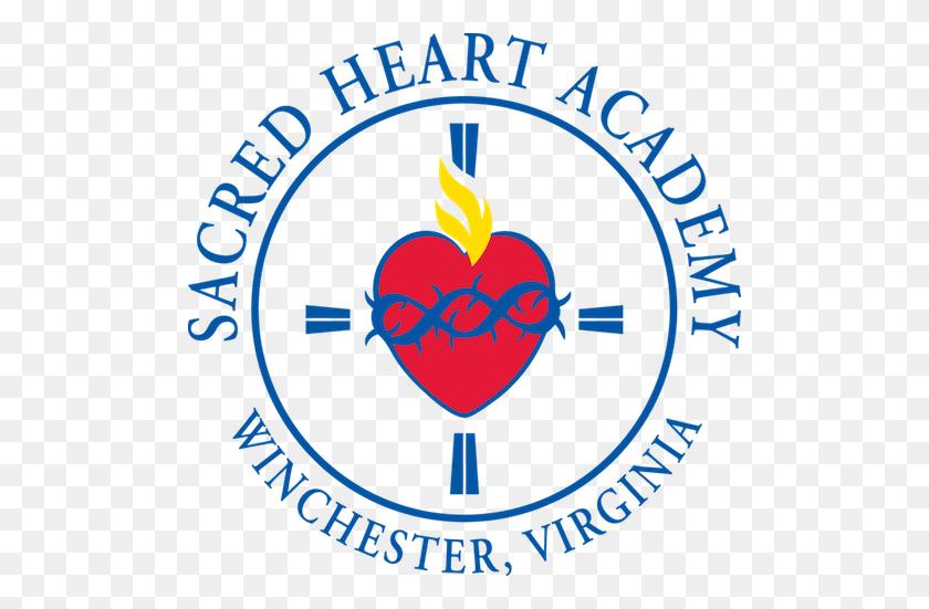 500x491 Home - Sacred Heart Clip Art