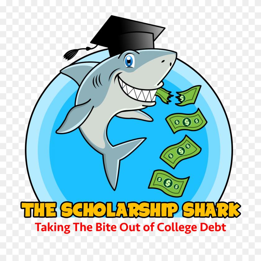 Student Scholarship Application - Insurance Society of Philadelphia