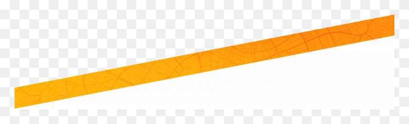 Home - Yellow Line PNG