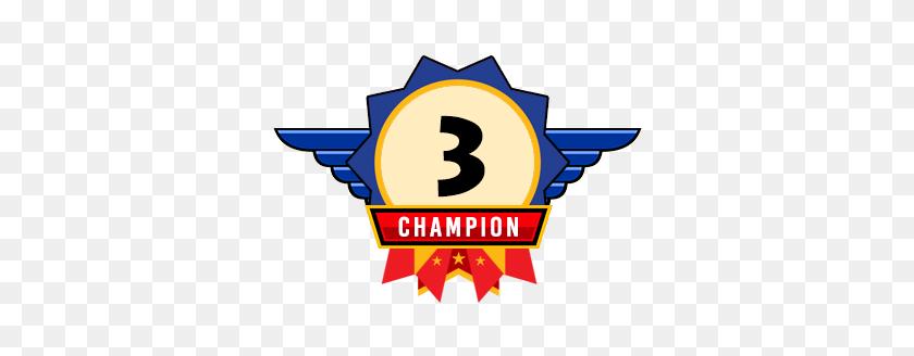 Home - Champion Clipart