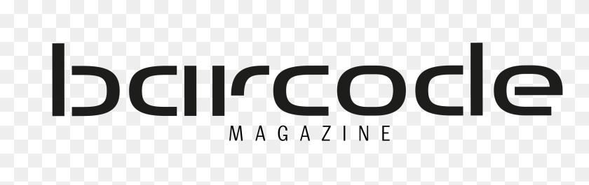 Home Barcode Magazine Vietnam - Magazine Barcode PNG