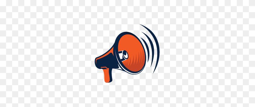 Home Beaks Up Speak Up Utsa - Speak Up Clipart