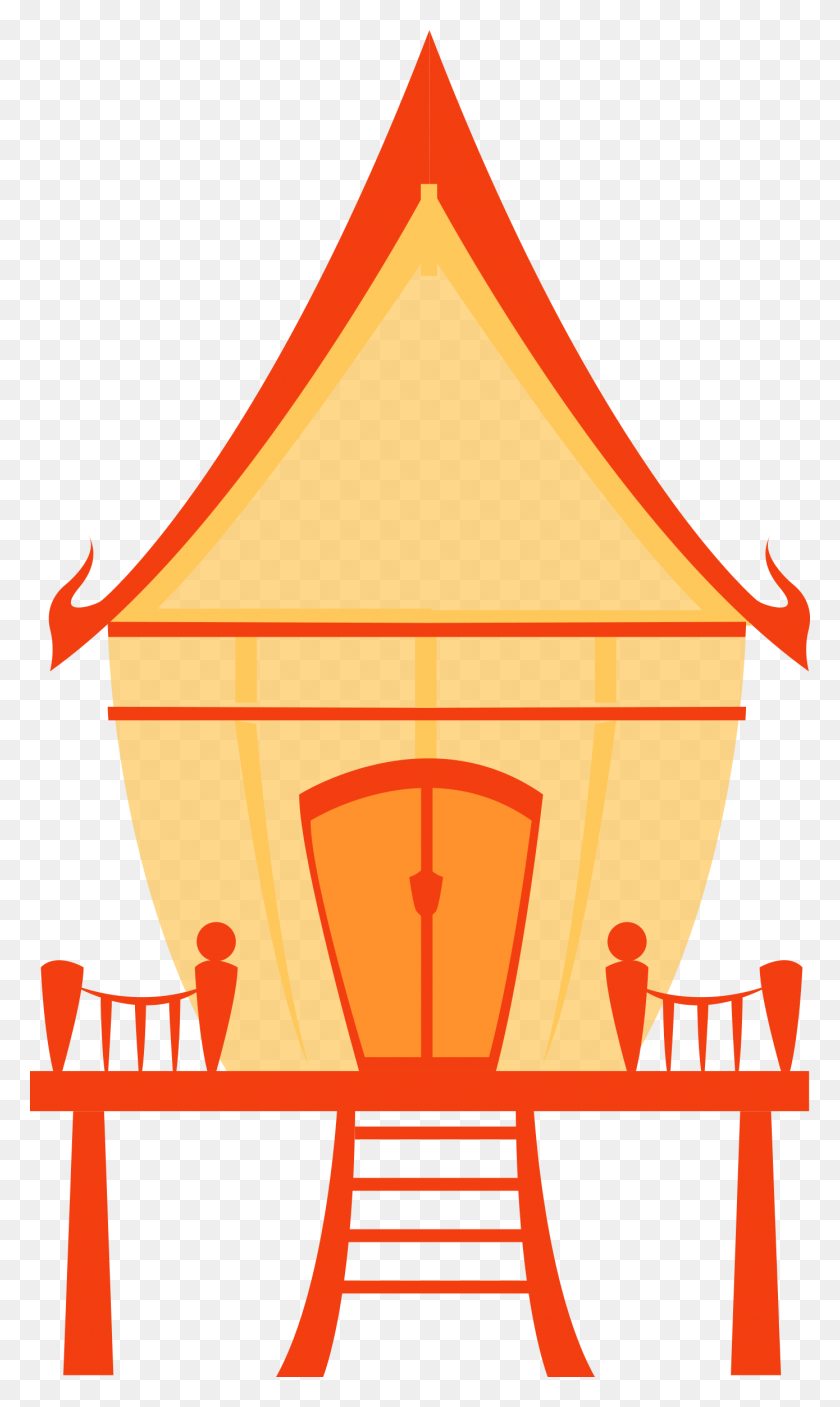 Home Clipart, Suggestions For Home Clipart, Download Home Clipart - Treehouse Clipart