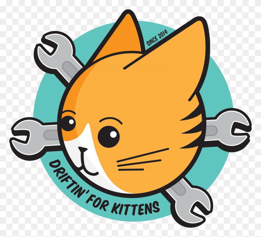 Home Driftin' For Kittens - Kittens PNG