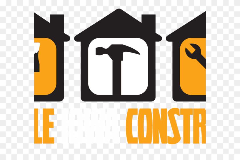 Home Fence Renovation Clip Art, Home Clipart Tiny Clipart - Under Construction Clipart
