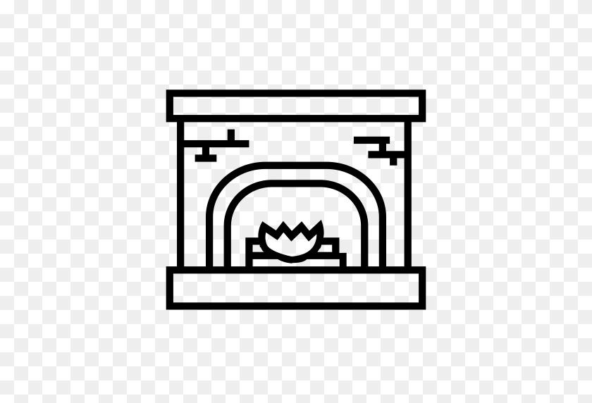 Super Fire Helmet Clipart Free Download Clip Art Fireplace Home Interior And Landscaping Palasignezvosmurscom