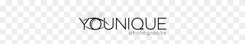 Home Greenville Sc Beauty Photography Fashion Photography - Younique Logo PNG