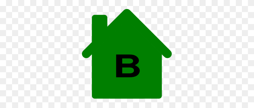 Home Home Home Clip Art - Condominium Clipart