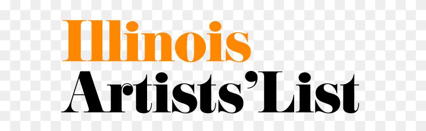 Home Illinois Artists' List - Illinois Clip Art
