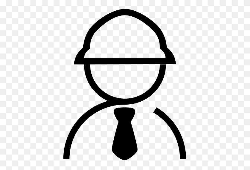 Home Improvement Assistant, Home Improvement, Home Renovation Icon - Home Improvement Clip Art