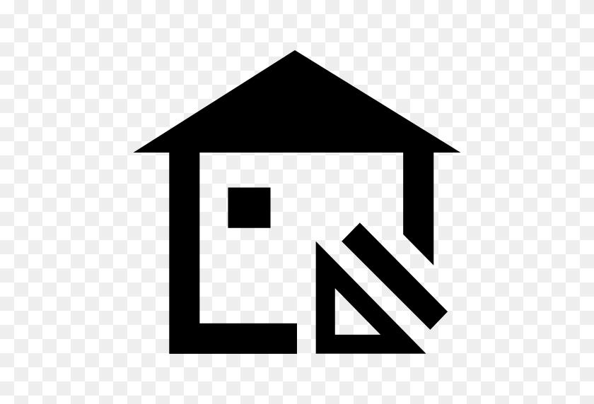 Home Improvement World Change, Home Improvement, Home Remodelling - Home Improvement Clip Art