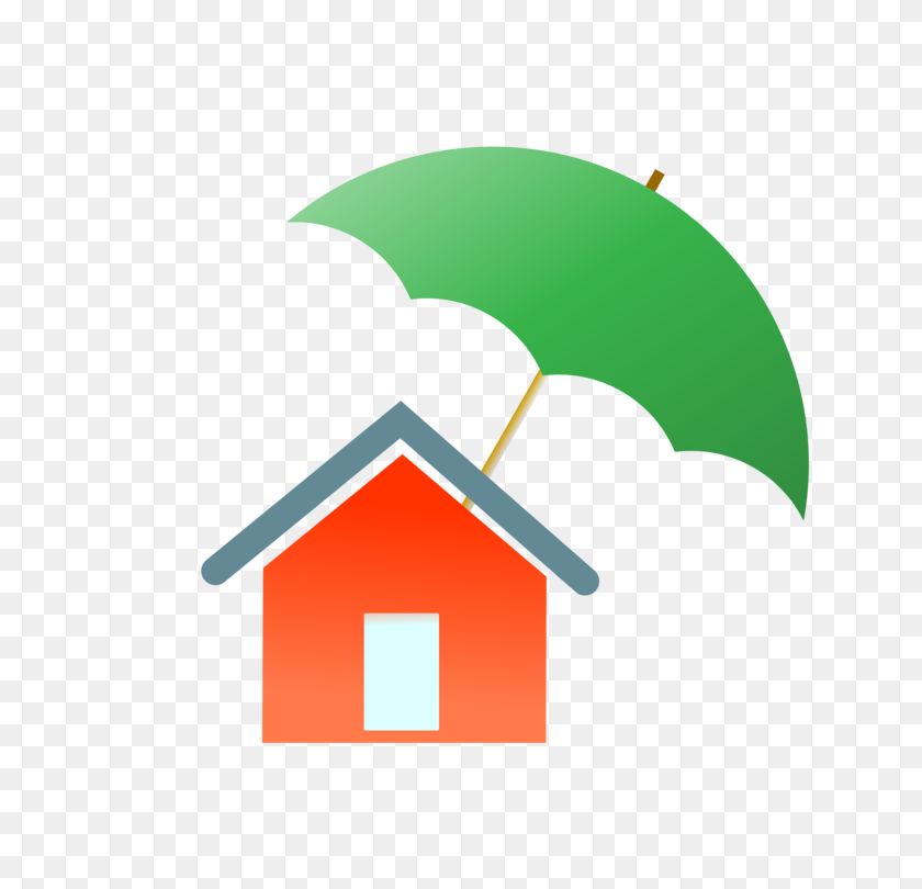 Home Insurance Liability Insurance Vehicle Insurance Health - Cola Clipart