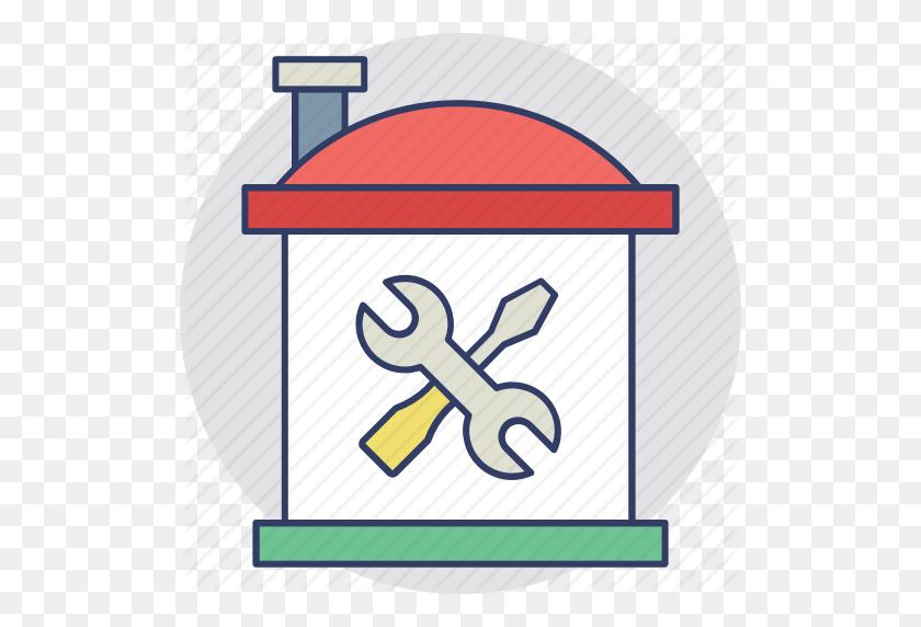 Home Interior, Home Maintenance, Home Repair, House Construction - Home Repair Clip Art