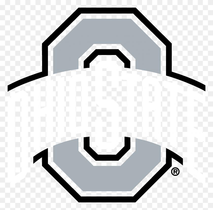 Home Ohio State Stadium Tours - Ohio State Buckeyes Clipart