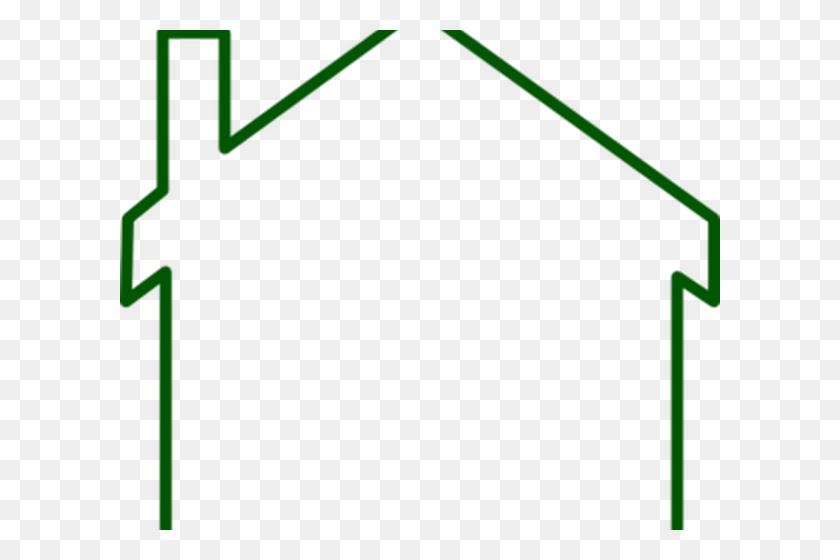 Home Renovation Clip Art Site, House Siloete Clip Art - Under Construction Clipart