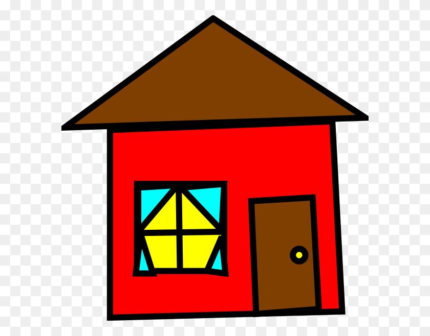 Home Sweet Home Clip Art - Doorbell Clipart