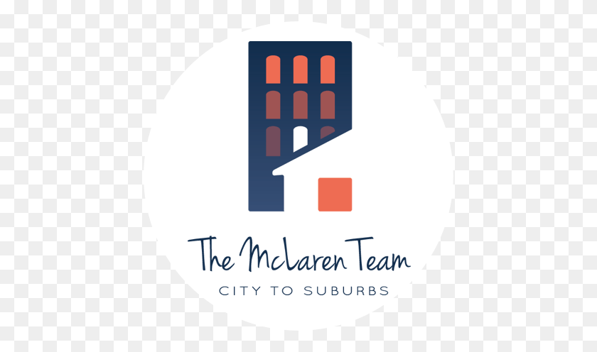 Homepage - Mclaren Logo PNG