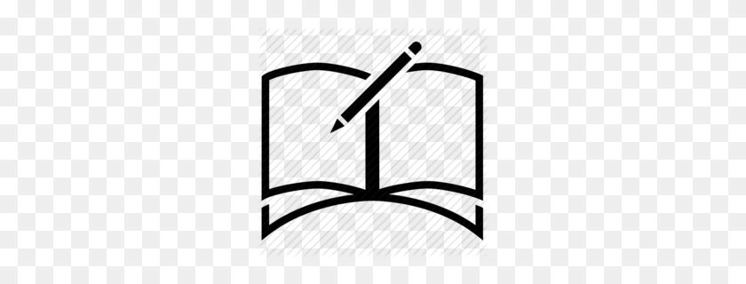 Homework Clipart - No Homework Clipart