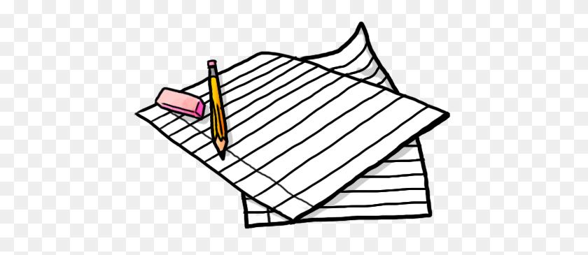 Homework Clipart Hard Homework For Free Download - Turn In Homework Clipart