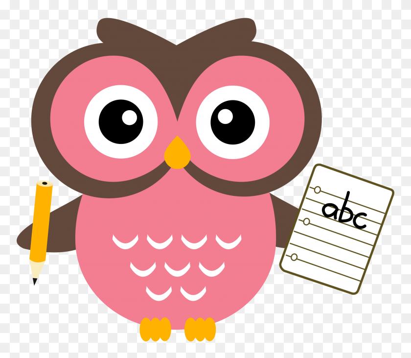 Homework Help Clipart Homework Help Clipart - Put Away Clipart