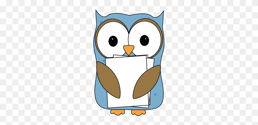 Download Cute Christmas Owl Clipart Owl Clip Art Christmas Clip