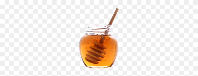 Honey Png Transparent Honey Images - Honey Jar PNG