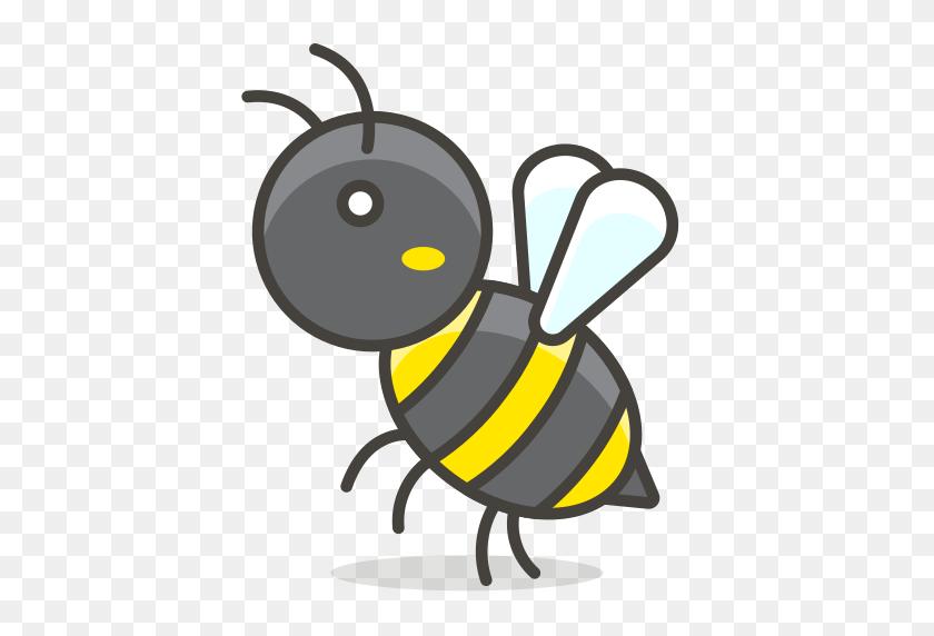 Honeybee Cliparts | Free download best Honeybee Cliparts on