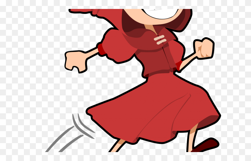 Hop Clipart Clip Art - Pomegranate Clipart