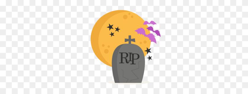 Hopes Dreams And Rip Tombstone Clipart - Rip Clip Art