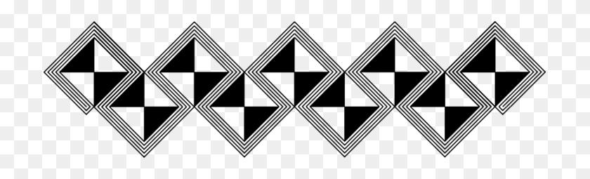 Horizontal Clipart - Horizontal Line Clipart