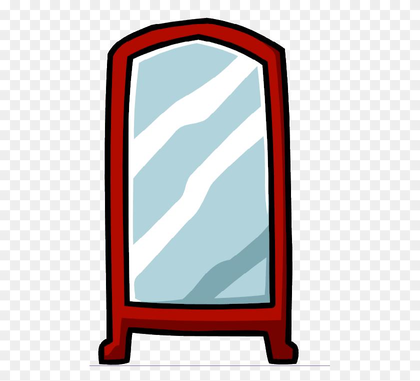 Horizontal Mirror Cliparts Free Download Clip Art - Horizontal Road Clipart