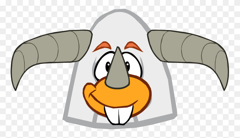 765x424 Horns Clipart Monster Horn - Monsters Inc Clipart