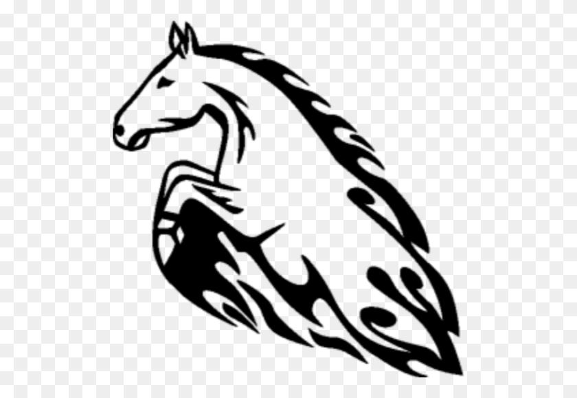 Horse Clip Art And Graphics Free Horse Clip Art Vector Arabian - Arabian Horse Clipart