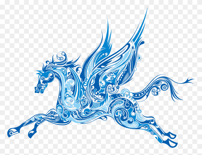 Chubby horse clipart wings and horn Free horse lineart by reihei deviantart  com on deviantart horse | Marietta.holliefindlaymusic.com