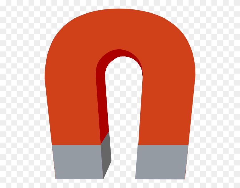Horseshoe Magnet Png, Clip Art For Web - Horseshoe Clipart