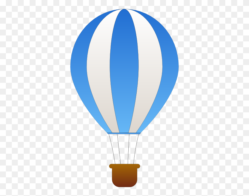 Heißluftballon Vektorgrafiken, Cliparts Und Illustrationen Kaufen - 123RF