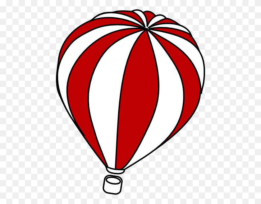 Hot Air Balloon Black And White Similiar Heart Hot Air Balloon - Hot Dog Clipart Black And White