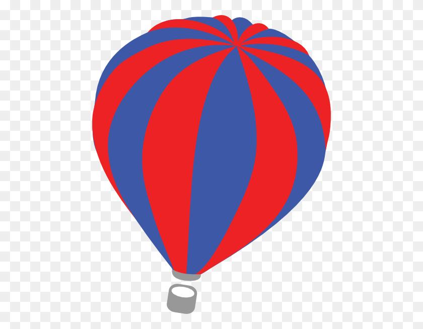 Hot Air Balloon Clipart Transparent Background - Balloon Clipart Transparent Background