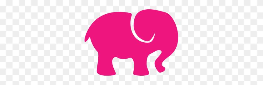 Hot Pink Photo Booth Pink Photo - Pink Tiara Clip Art