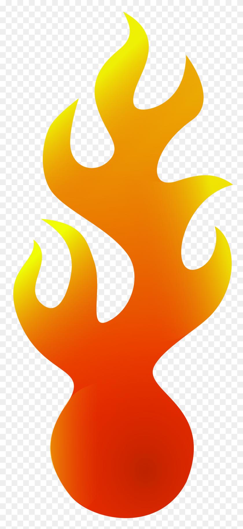Hot Rod Flames Stencil Racing Flame Clip Art Vector - Stencil Clipart
