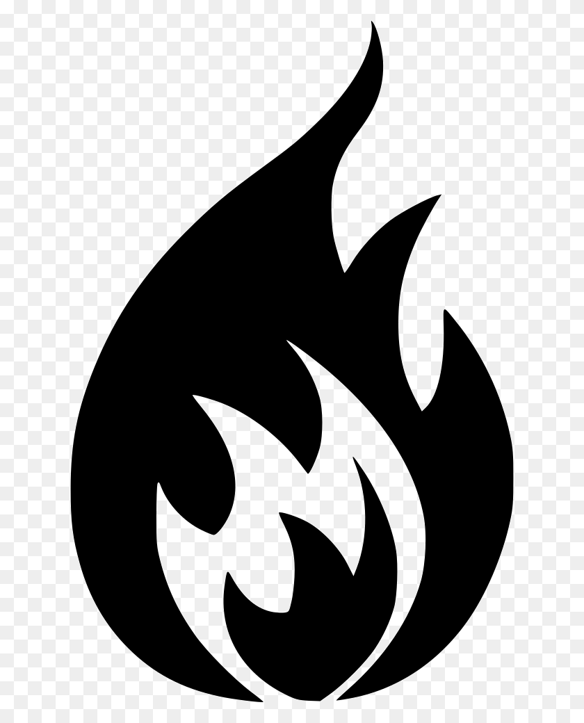 Free Fire Logos - Fire Logo PNG – Stunning free transparent