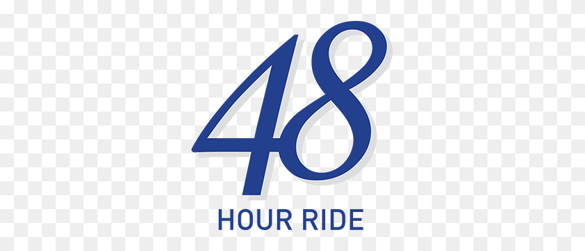 Hour Ride Make A Canada - Make A Wish Logo PNG