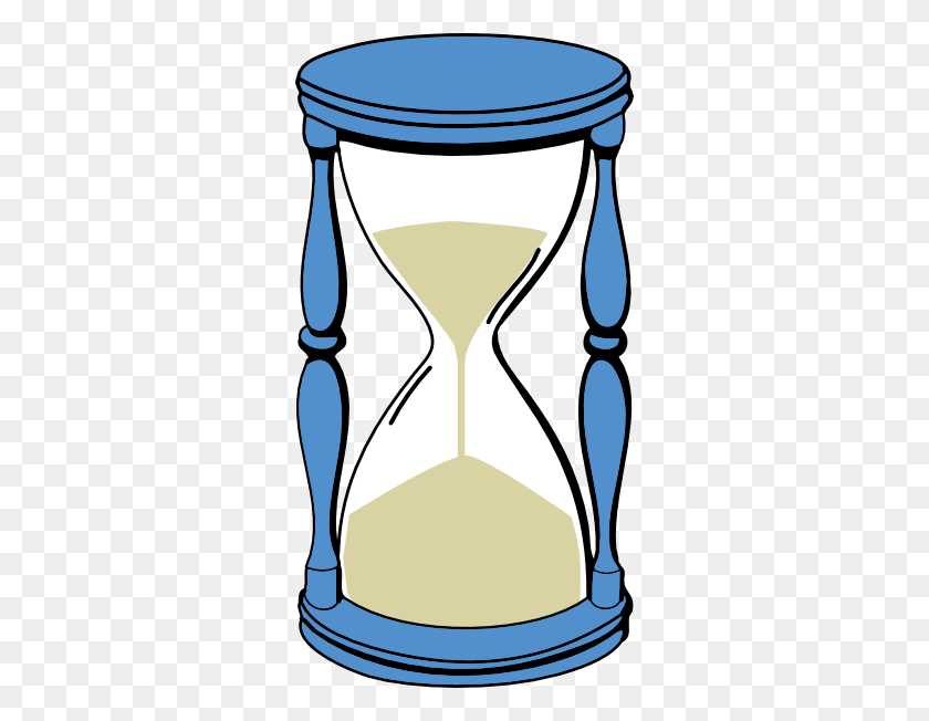 hourglass clipart free download best hourglass clipart