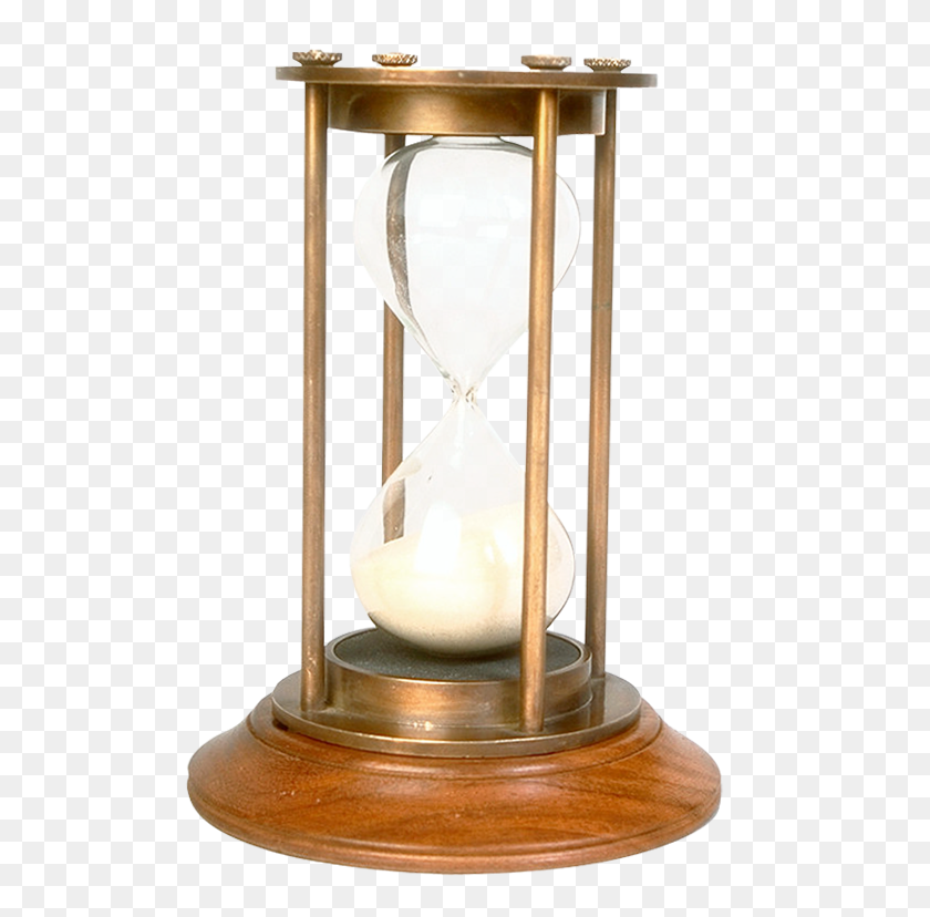 Hourglass Png Transparent Image Png Transparent Best Stock - Hour Glass PNG