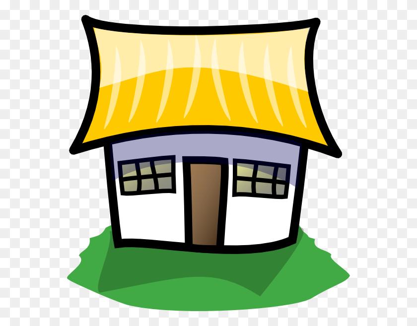 288 Dollhouse Illustrations, Royalty-Free Vector Graphics & Clip Art -  iStock